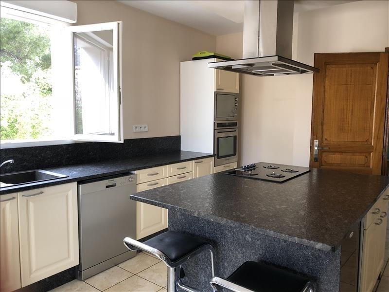 Vente de prestige maison / villa Corbara 850000€ - Photo 5
