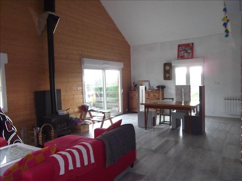Vente maison / villa Novalaise 209000€ - Photo 2