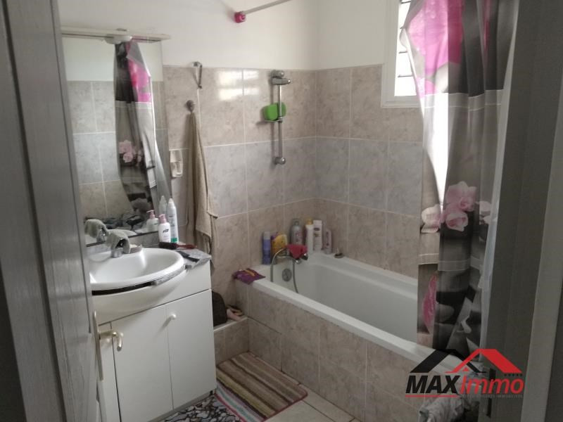 Vente maison / villa Saint pierre 225 000€ - Photo 3