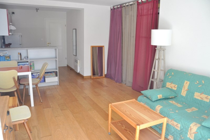Vente appartement Royan 106 700€ - Photo 6