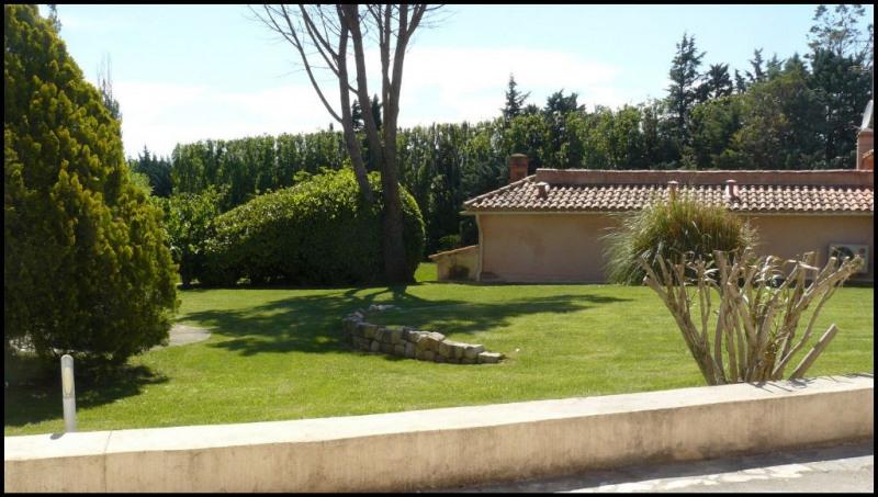Location appartement Aix en provence 840€ CC - Photo 15