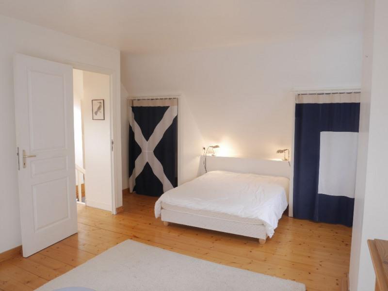 Verkoop  huis Sauzon 540050€ - Foto 8
