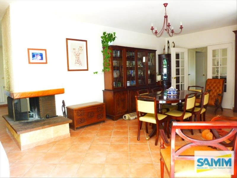 Vente maison / villa Ballancourt       203 m² 579 000€ - Photo 4