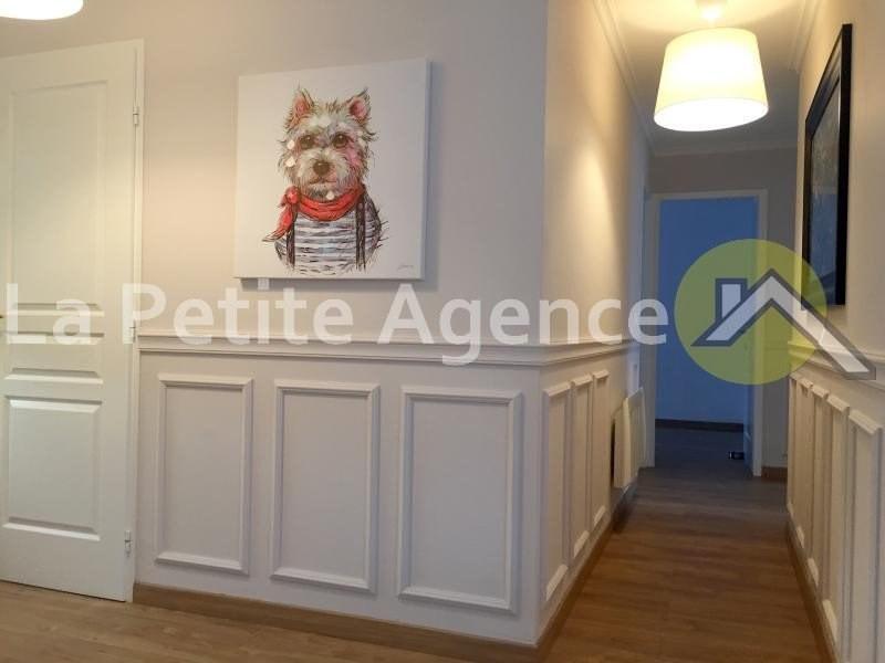 Vente maison / villa Vendin le vieil 249900€ - Photo 3