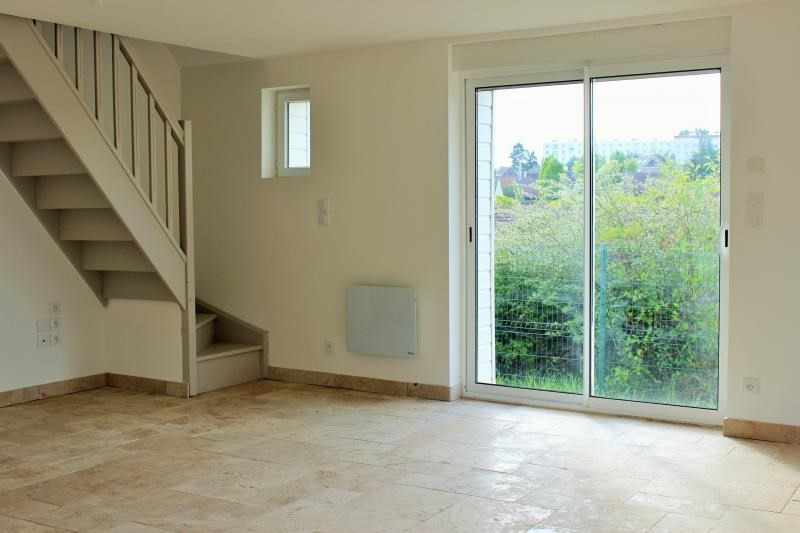 Sale house / villa Beauvais 211000€ - Picture 2