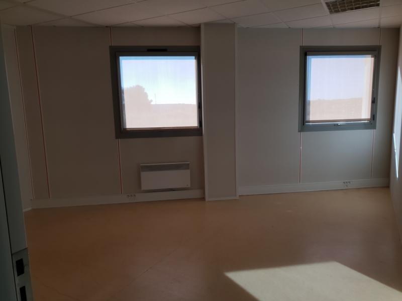 Sale empty room/storage Evreux 479500€ - Picture 15