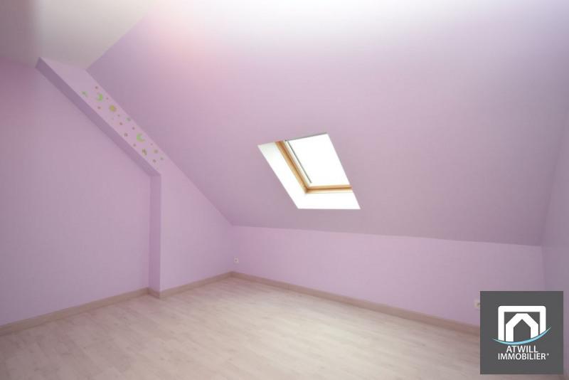 Sale house / villa Blois 325500€ - Picture 4