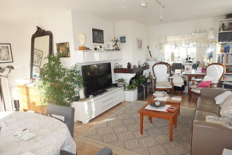 Vente maison / villa Vienne 353000€ - Photo 5