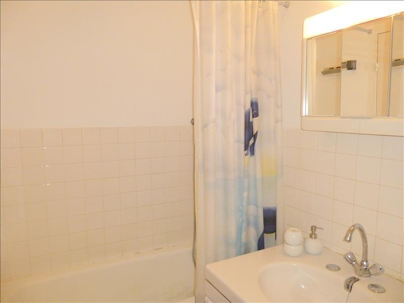 Sale apartment Honfleur 98000€ - Picture 3
