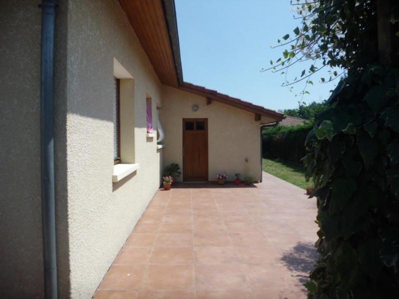 Vente maison / villa Mont de marsan 210000€ - Photo 4