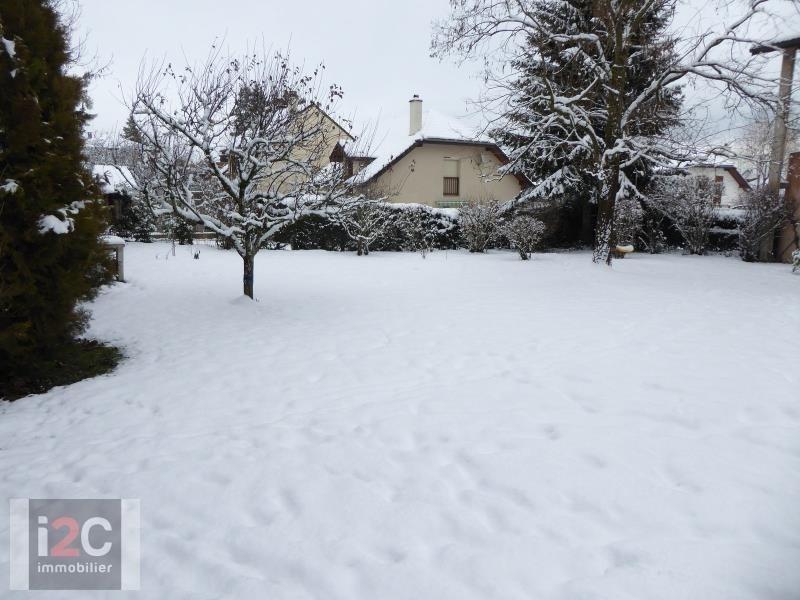 Vendita appartamento Divonne les bains 720000€ - Fotografia 2