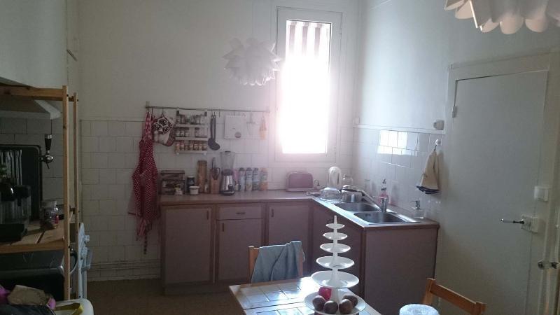 Locação apartamento Toulouse 1100€ CC - Fotografia 5