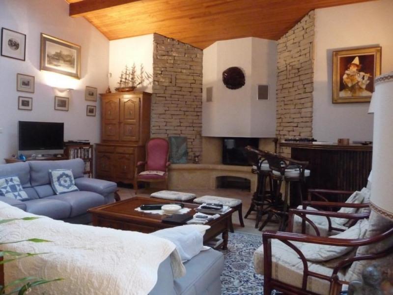 Vente de prestige maison / villa Seignosse 895000€ - Photo 2