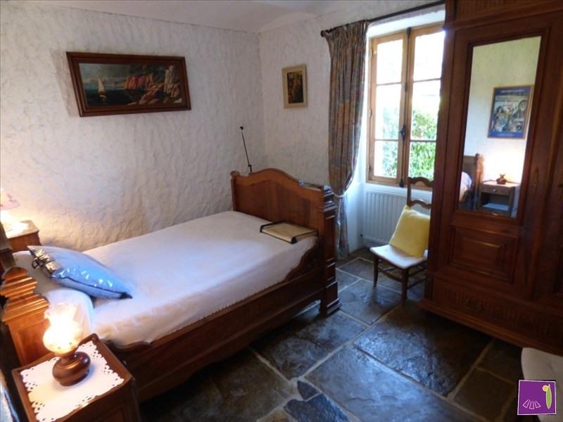 Vente de prestige maison / villa Les vans 690000€ - Photo 10