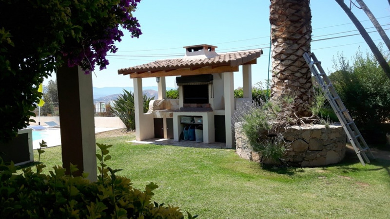 Sale house / villa Afa 691000€ - Picture 15