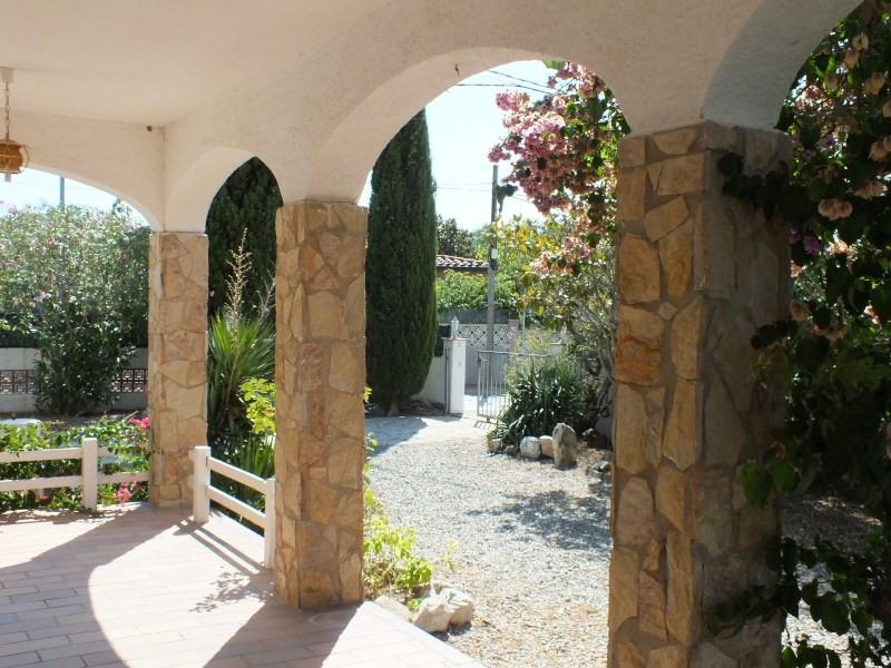 Sale house / villa Mas busca 330000€ - Picture 5