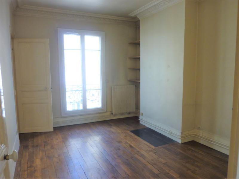 Vente appartement Montrouge 273000€ - Photo 3