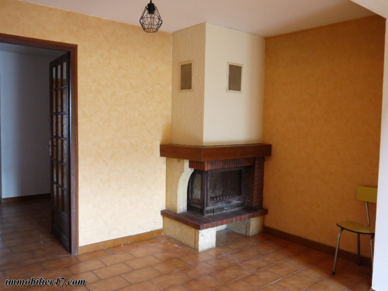Rental house / villa Montastruc 590€ CC - Picture 7