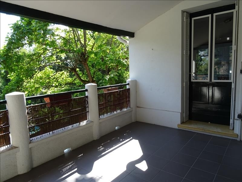 Rental house / villa Riorges 900€ CC - Picture 1