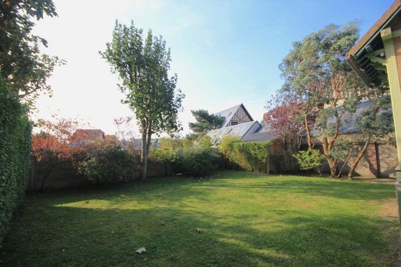 Vente de prestige maison / villa Villers sur mer 368000€ - Photo 3