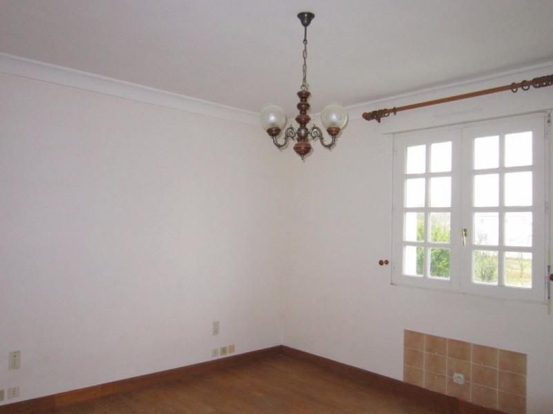 Vente maison / villa Saint palais sur mer 232100€ - Photo 11