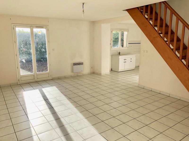 Verkoop  huis Bourgoin jallieu 238000€ - Foto 3
