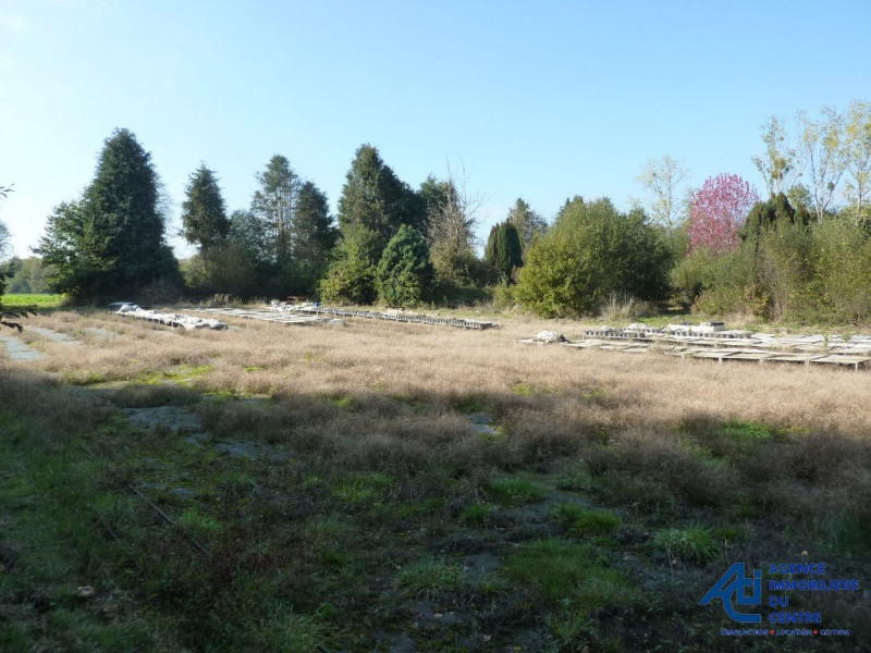 Vente terrain Cleguerec 16 500€ - Photo 3