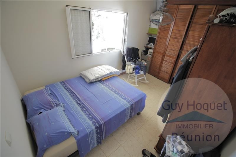 Verkoop  huis Ste marie 349800€ - Foto 7