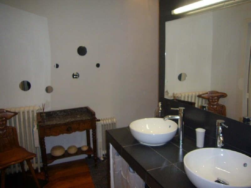 Rental apartment Toulouse 1110€ CC - Picture 4