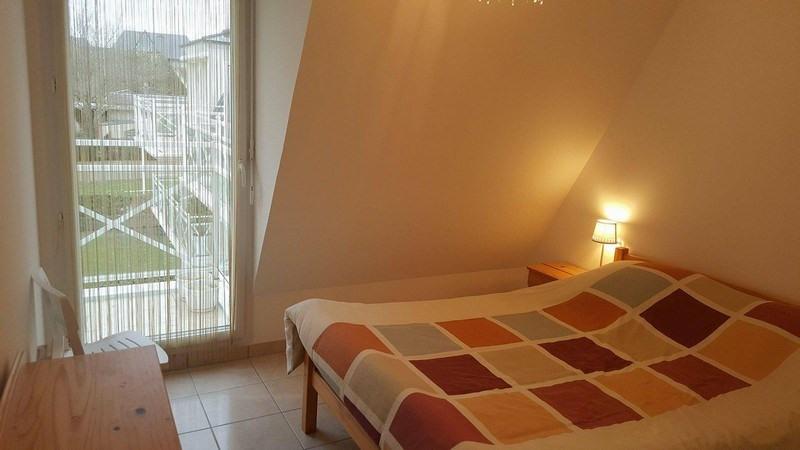 Vente appartement Cabourg 148900€ - Photo 3
