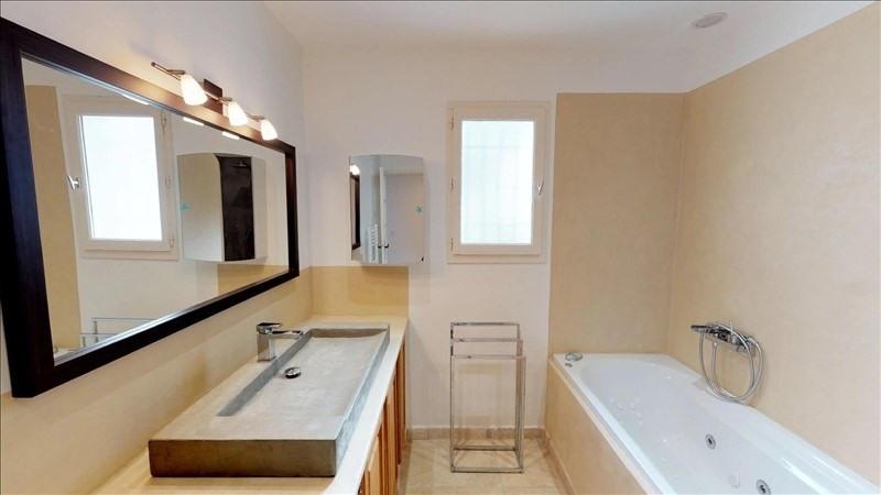 Vente maison / villa Bandol 749000€ - Photo 10