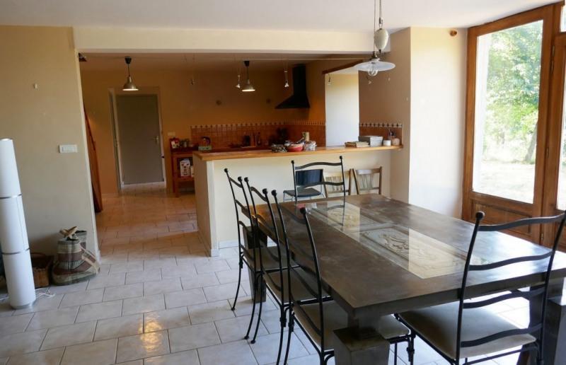 Sale house / villa Fay sur lignon 255000€ - Picture 8