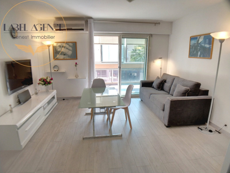 Vente appartement Ste maxime 221 053€ - Photo 3