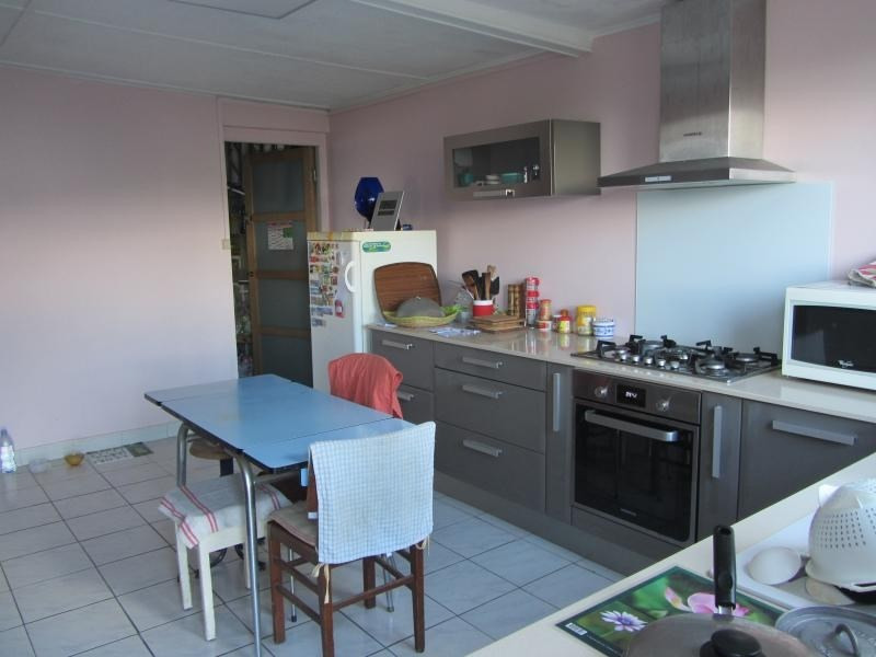 Vente maison / villa Le guillaume 267 500€ - Photo 5