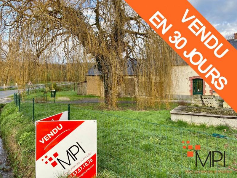 Maison Le Verger 5 pièce (s) 114.95 m²