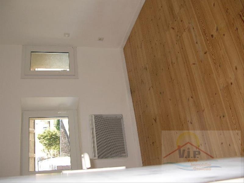 Vente appartement Pornic 178160€ - Photo 4