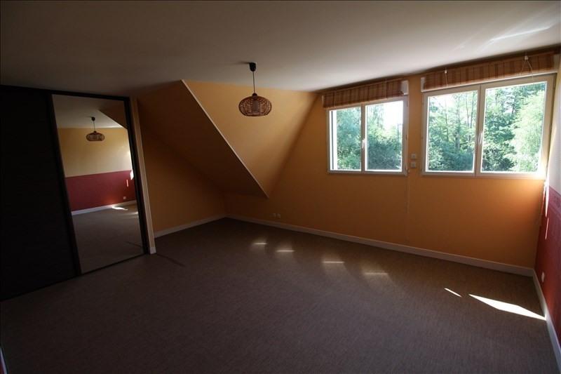 Vente de prestige maison / villa Conches en ouche 655000€ - Photo 13