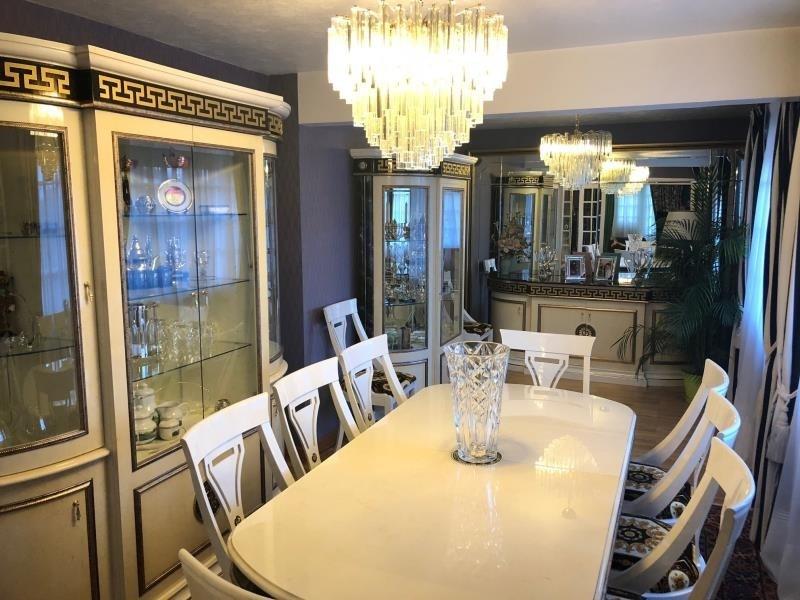 Vente maison / villa Boran sur oise 399000€ - Photo 2