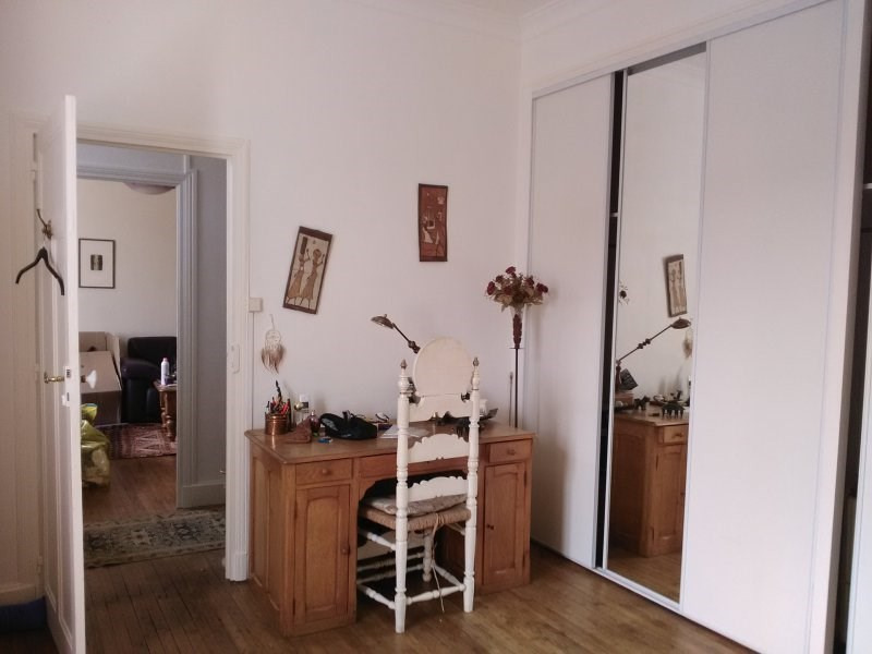 Sale house / villa Terrasson lavilledieu 150500€ - Picture 3
