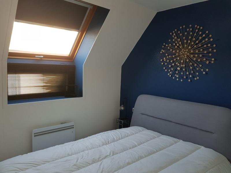 Locação para as férias apartamento Le touquet 722€ - Fotografia 5