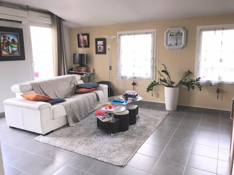 Venta  apartamento Cabries 220000€ - Fotografía 1