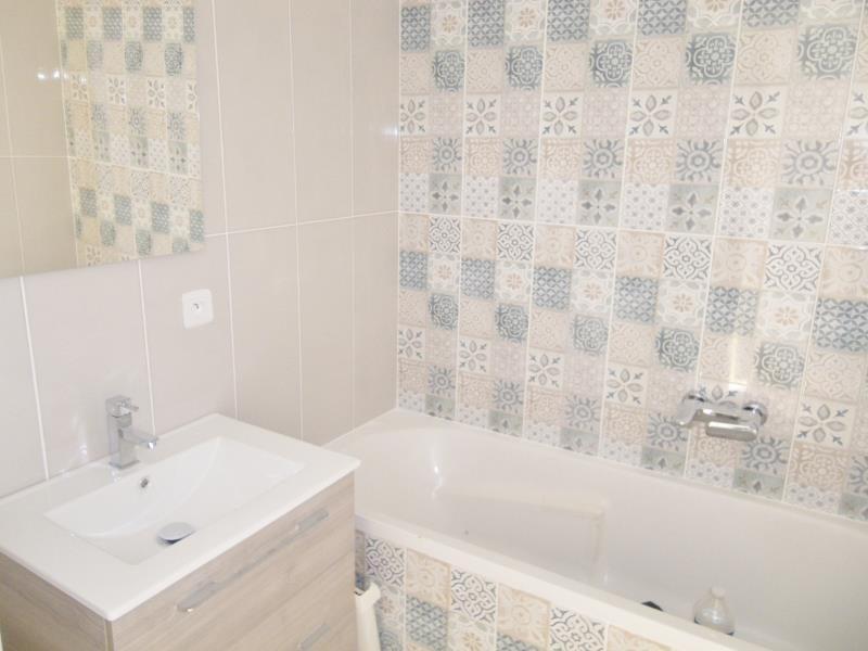 Vente maison / villa Sannois 393000€ - Photo 5