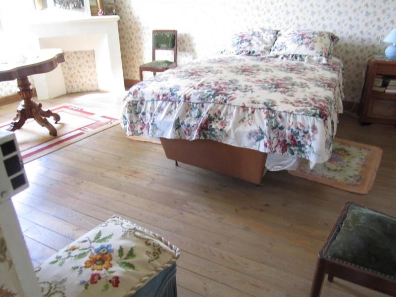 Sale house / villa Saint-aulais-la-chapelle 115000€ - Picture 4