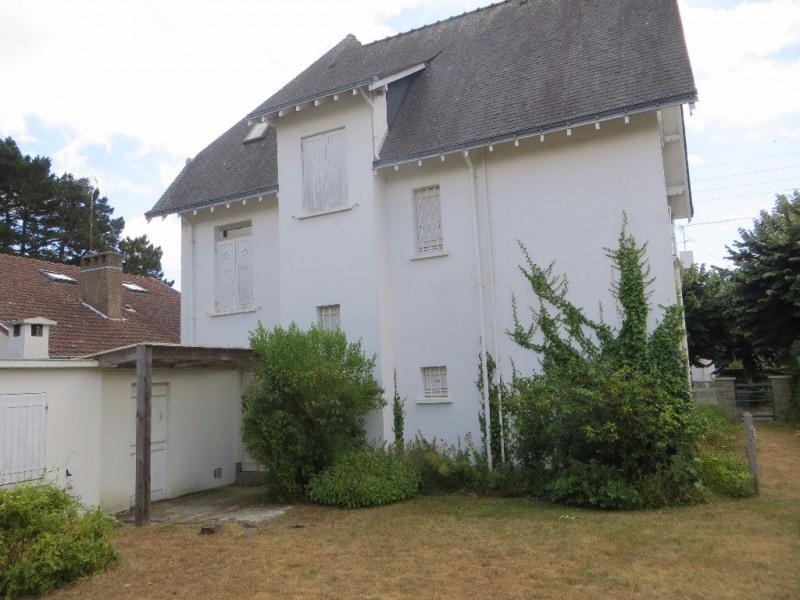 Deluxe sale house / villa La baule 707000€ - Picture 6