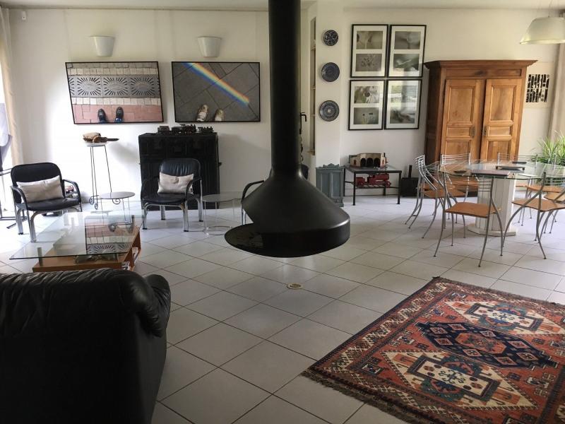 Vente maison / villa Rambouillet 870000€ - Photo 1