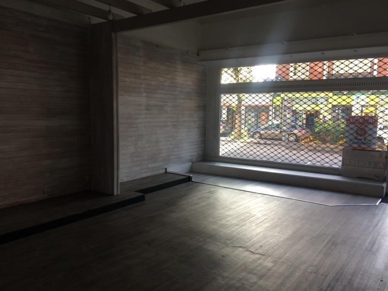 Rental empty room/storage Lisieux 650€ HT/HC - Picture 7