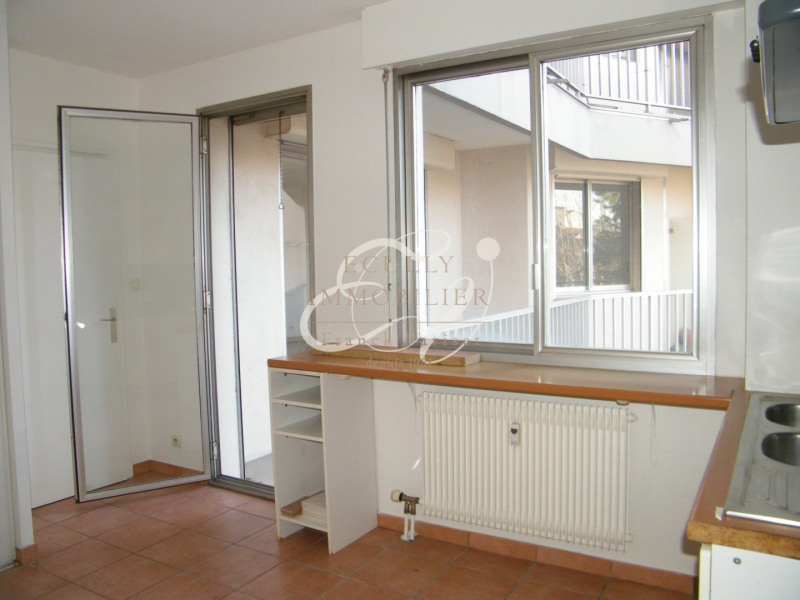 Vente appartement Tassin la demi lune 385 000€ - Photo 8