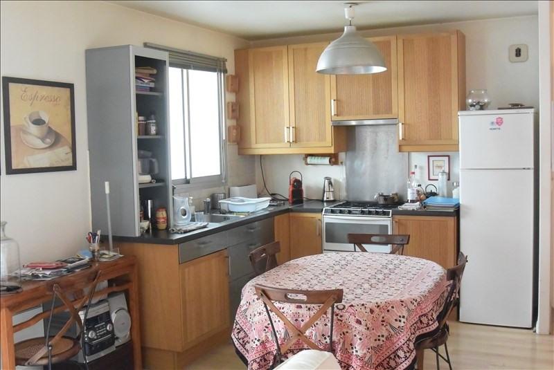 Vente appartement Paris 15ème 680000€ - Photo 3
