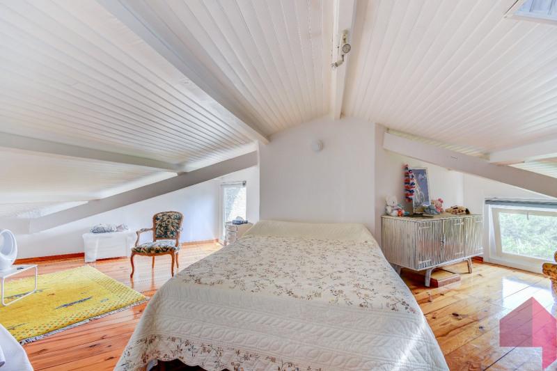 Vente de prestige maison / villa Montrabe 610000€ - Photo 9