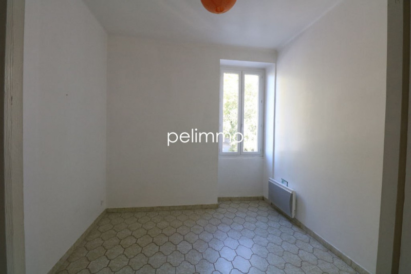 Location appartement Eyguieres 650€ CC - Photo 6